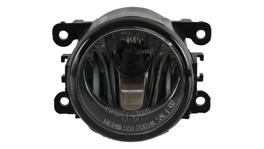 Fog Light R or L Fits Ford Ecosport FWP-21061R/LQ