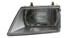 Headlight Passenger Side Fits Commodore VH Sedan GVH-21030LH