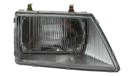 Headlight Drivers Side Fits Commodore VH Sedan GVH-21030RH