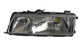 Headlight Passenger Side Fits Holden Commodore GVP-21030LH