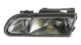 Headlight Passenger Side Fits Commodore VR Ute GVR-21030LHQ
