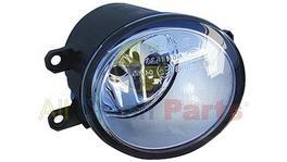 Fog Light Fits Lexus Gs250 /Gs200T/Gs350/Gs450/Gs300/Gs F TPE-21060RHQ