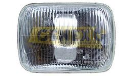 Headlight Fits Hiace 1.6 1979-82 UNL-H6052