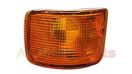 Indicator Lamp Passenger Side Fits Trucks Toyota Truck TDB-21050LH