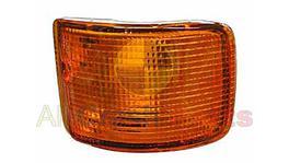 Indicator Lamp Drivers Side Fits Trucks Toyota Truck TDB-21050RH