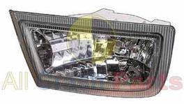 Fog Light Passenger Side Fits Toyota Prado TLE-21061LHQ