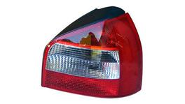 Magneti Marelli Tail Light Drivers Side Fits Audi A3 / S3 UAC-21042RHP 303175