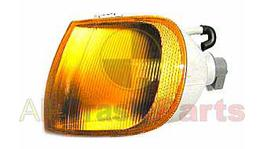 Indicator Lamp Passenger Side Fits Volkswagen Polo VOA-21010LHQ