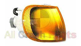 Indicator Lamp Drivers Side Fits Volkswagen Polo VOA-21010RHQ