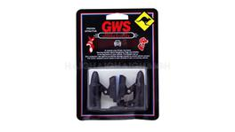 Animal Repellers Premium (Pair) - Drive GWS