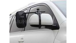 Towing Mirrors (Pair) - Drive MH3006