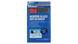 "Mirror Len Replacement 5x8"" - Drive MH3126"