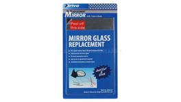 "Mirror Len Replacement 7x10"" - Drive MH3127"