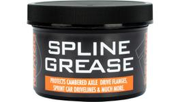 Driven Spline Grease 1/2Lb Tub JGR70070