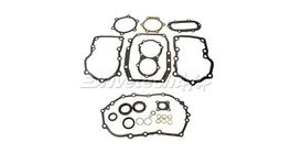 Drivetech Transmission Gasket & Seal Kit 008-000862
