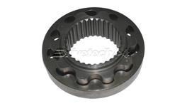 Drivetech Oil Pump Gear Kit 012-047140