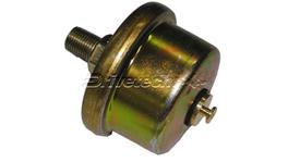 Drivetech Oil Pressure Sender 027-020334