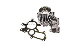 Drivetech Water Pump 031-004908