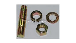 Drivetech Knuckle Bearing Swivel Housing Stud Kit 038-032603