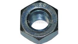 Drivetech Wheel Nut 041-012094