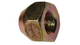 Drivetech Wheel Nut 041-025476