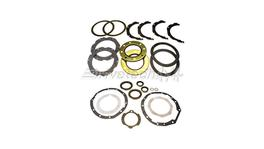 Drivetech Swivel Housing Gasket Kit 041-131566