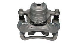 Drivetech Brake Caliper 067-135618