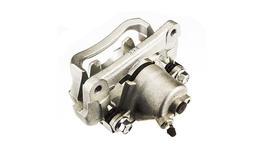 Drivetech Brake Caliper LH 073-000222
