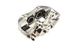 Drivetech Brake Caliper LH 073-000229