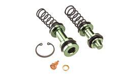 Drivetech Brake Master Cylinder Repair Kit (Major) 073-000607