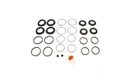 Drivetech Brake Caliper Repair Kit (Minor) 073-000802