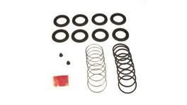 Drivetech Brake Caliper Repair Kit (Minor) 073-000821