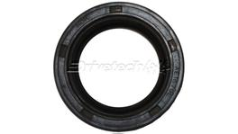Drivetech Oil Seal 082-022338