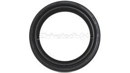 Drivetech Transfer Case Rear Output Oil Seal 082-022598