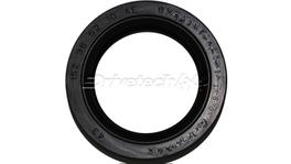 Drivetech Oil Seal 082-048093