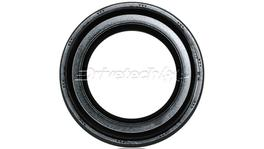 Drivetech Transfer Case Oil Seal 082-098012