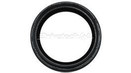 Drivetech Transfer Case Output Rear Oil Seal 082-098029