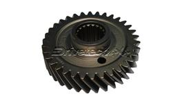 Drivetech Transfer Case Idler Gear 087-010755