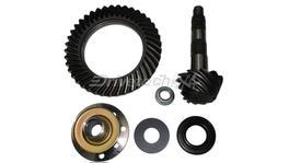 Drivetech Crown Wheel & Pinion 3.727:1 Rear 087-012395K