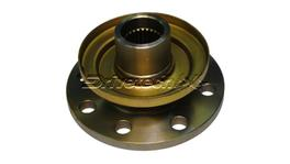 Drivetech Pinion Flange 087-012520