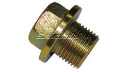 Drivetech Gearbox/Transfer Case Filler Plug 087-022888