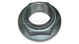Drivetech Pinion Nut 087-133190