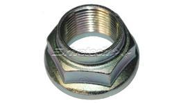 Drivetech Pinion Nut 087-133191