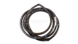 Drivetech Door Seal RH 128-135269