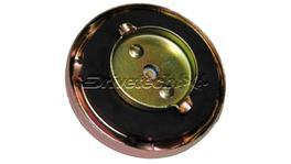 Drivetech Fuel Cap 141-056517