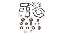 Drivetech 4x4 Differential Overhaul Kit DT-GB13