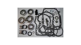 Drivetech 4x4 Differential Overhaul Kit DT-GB2