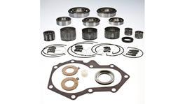 Drivetech 4x4 Differential Overhaul Kit DT-GB57B