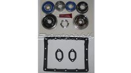 Drivetech 4x4 Differential Overhaul Kit DT-GB70B