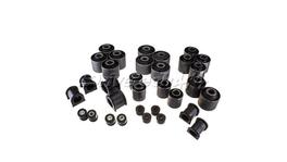 Drivetech 4x4 Suspension Bush Kit DT-RBK06
